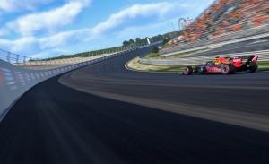 GP Países Bajos F1 2021: horarios, cómo seguirlo y dónde verlo
