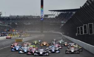 Previo y horarios del Brickyard GP de IndyCar 2021 en Indianápolis