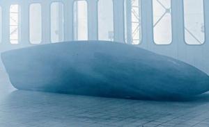 ¡Sorpresa! El Lamborghini Countach resucitará en unos días