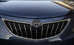 Lancia apuesta por el coche eléctrico y lanzará al mercado nuevos modelos