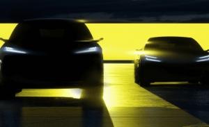 Lotus desvela las claves de sus nuevos coches eléctricos hechos en China