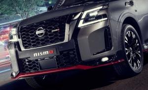 Nissan dará protagonismo a los modelos Nismo en Estados Unidos