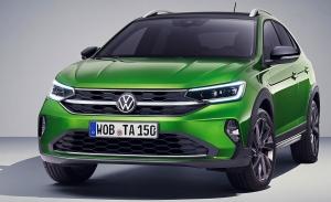 El nuevo Volkswagen Taigo ya tiene precio en Alemania, ¿es más caro que el T-Cross?