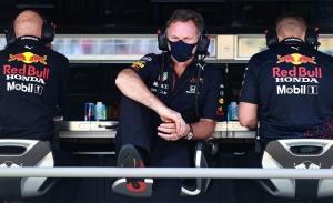 Red Bull pide a la F1 que no se obsesione en contentar a los fabricantes
