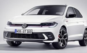 Reino Unido -  Julio 2021: El Vauxhall Corsa desaparece del top 10