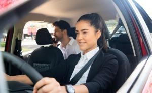 Seguro Pay as You Drive: cómo funciona y qué compañías lo ofrecen