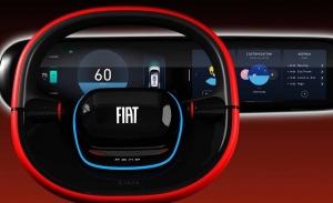 Stellantis se alía con el fabricante de Apple para sus interiores