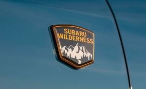 Primer teaser del nuevo Subaru Forester Wilderness, un SUV más aventurero