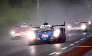 Alpine desea disputar el WEC, pero la prioridad es la Fórmula 1