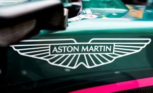 Aston Martin niega haber ofrecido un asiento a Fernando Alonso