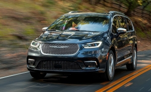 Las claves de la hoja de ruta que seguirá Chrysler para evitar su desaparición