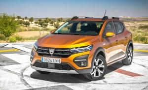 Los 10 coches a gas más vendidos en agosto de 2021
