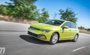 Los 10 coches de ocasión más vendidos en agosto de 2021
