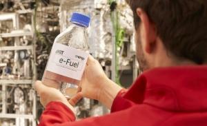 Bosch apunta que los combustibles sintéticos son esenciales más allá de 2030