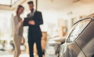 Consejos para encontrar el coche de segunda mano perfecto para ti