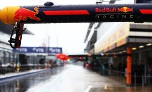 Así te hemos contado la clasificación - GP Rusia F1 2021