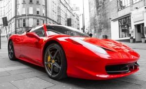 El Gobierno de Italia pretende que la Unión Europea permita la venta de algunos coches de combustión interna pasado 2035