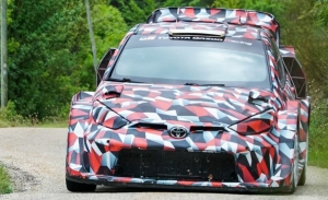 La FIA insiste en tener un cuarto 'Rally1' por fabricante en el WRC 2022
