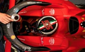 La FIA investigará si los cinturones funcionaron bien en el accidente de Sainz