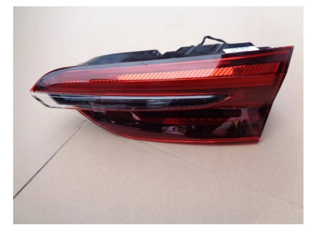 2021 - [Maserati] Grecale  - Page 5 Filtracion-maserati-grecale-202181138-1631558972_8