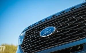 Ford presenta un nuevo plan estratégico para liderar la transición al coche eléctrico