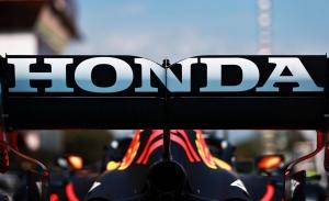 Honda recuerda su 2015 crítico, vital para luchar por el título en 2021: «Nunca nos rendimos»