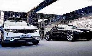 Hyundai solo venderá coches eléctricos en Europa a partir de 2035