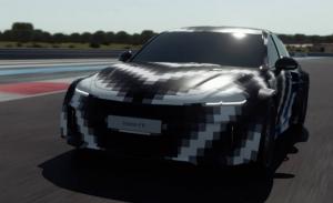 Hyundai lanza Hydrogen Vision 2040 para popularizar el coche de hidrógeno