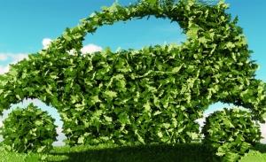 Italia renueva los incentivos para híbridos enchufables y eléctricos nuevos