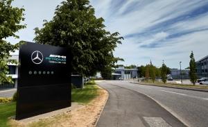 Mercedes, dispuesto a apoyar la supresión del MGU-H si entra Volkswagen