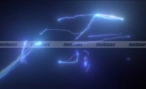 Nissan anuncia oficialmente el próximo debut de una nueva furgoneta eléctrica