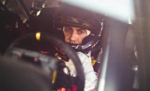 Pepe López será piloto oficial de Hyundai Motorsport en el WRC 2022