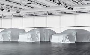 Polestar confirma el lanzamiento de tres nuevos coches eléctricos de cara a 2024