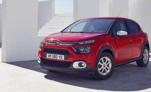 Citroën C3 You!, precio y equipamientos de una edición especial muy interesante