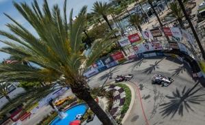 Previo y horarios del Gran Premio de Long Beach 2021, la final de IndyCar