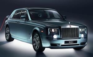 Rolls-Royce y las claves de su apuesta por la movilidad 100% eléctrica