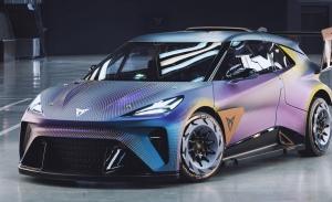 SEAT desarrollará los nuevos coches eléctricos urbanos del Grupo Volkswagen
