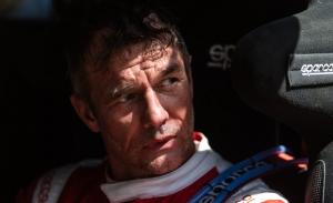 La 'silly season' del WRC 2022 coge cada vez más temperatura