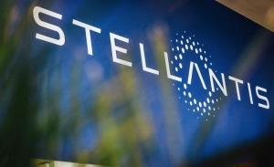 Stellantis desvela las novedades y lanzamientos de nuevos modelos para 2022