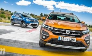 Las ventas de coches a gas en España vuelven a crecer en agosto de 2021
