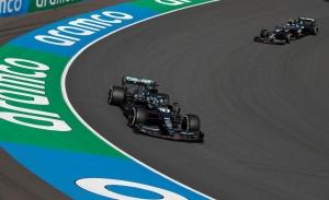 Zandvoort emociona a los pilotos: «Queremos más como este»