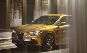Alfa Romeo Stelvio GT Junior, el SUV italiano más deportivo con una nueva edición limitada