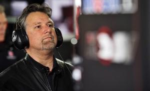 Andretti se echa atrás y no comprará Sauber/Alfa Romeo
