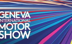 Cancelado el Salón del Automóvil de Ginebra 2022