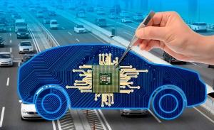 China ve el final del túnel en la producción de semiconductores este mismo año