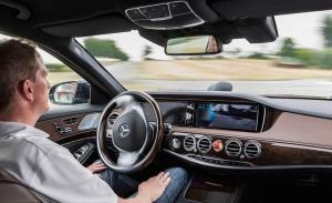 Los seguros cubrirán los coches autónomos, te contamos sus claves