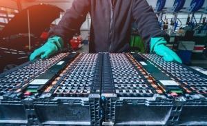 Expertos desarrollan una tecnología de detección de fallos en las baterías de eléctricos