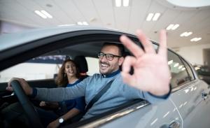 Cómo comprar un coche de segunda mano sin lamentarlo