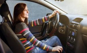 6 consejos para conducir llevando siempre la marcha correcta