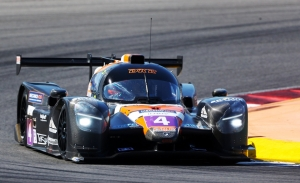 Las ELMS reparten otras cuatro invitaciones para Le Mans 2022